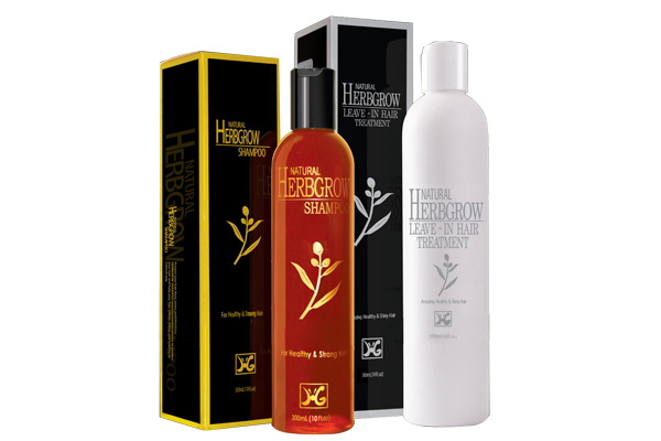 dau-goi-tri-rung-toc-herbgrow-shampoo (2)