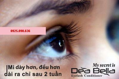 thuoc-moc-mi-dea-bella (3)