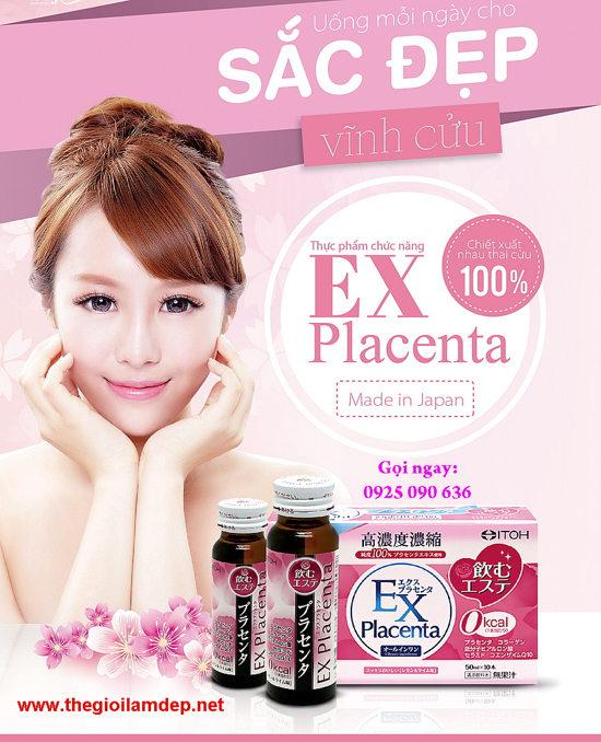 Ex Placenta 1