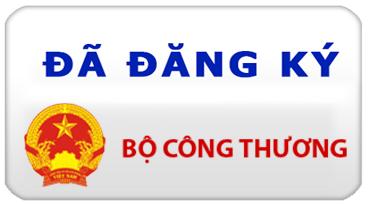 dang-ky-voi-bo-cong-thuong