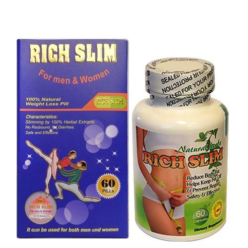 thuoc-giam-can-rich-slim1