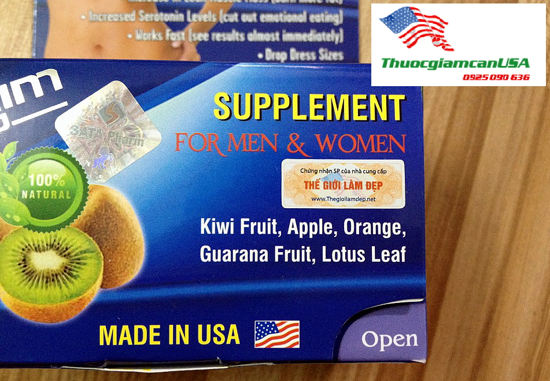 thuoc-giam-can-slim-pro-usa-4