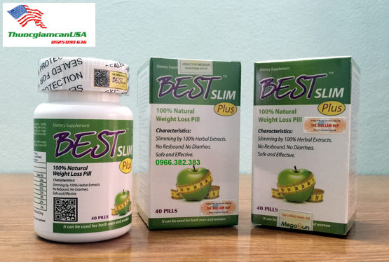 Best-Slim-Plus-002