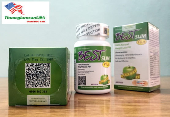 Best-Slim-Plus-006