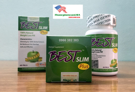 Best-Slim-Plus-007
