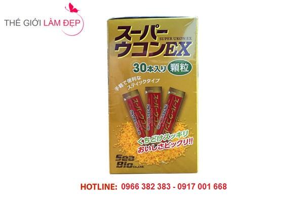 com-giai-ruou-super-ukon-ex-008