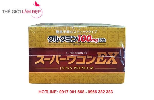 com-giai-ruou-super-ukon-ex-009