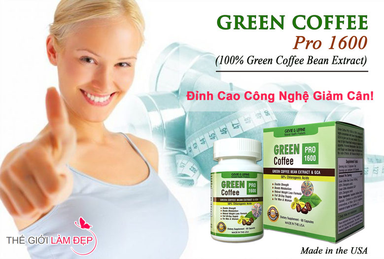 banner-green-coffee-pro-1600-mg-1