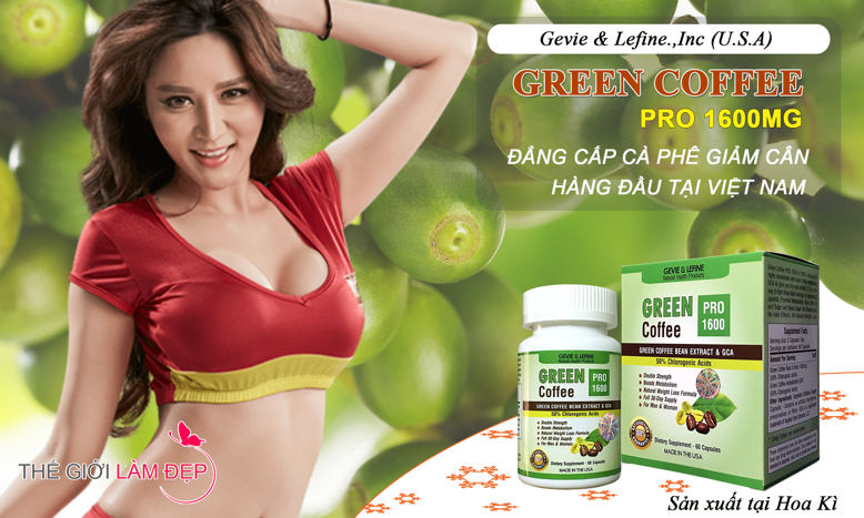 banner-green-coffee-pro-1600-mg-11