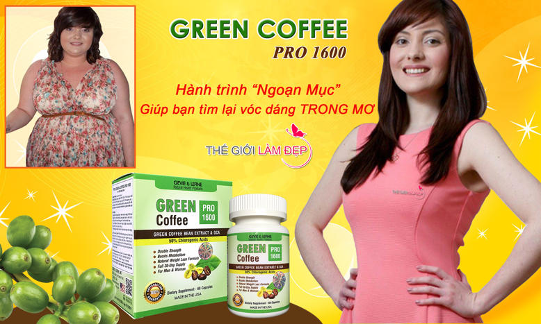 banner-green-coffee-pro-1600-mg-12