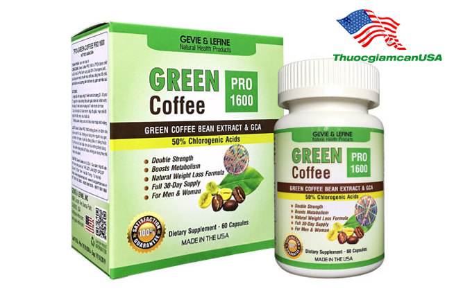 green-coffee-pro-1600mg-5