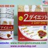 2-day-diet-usa-2