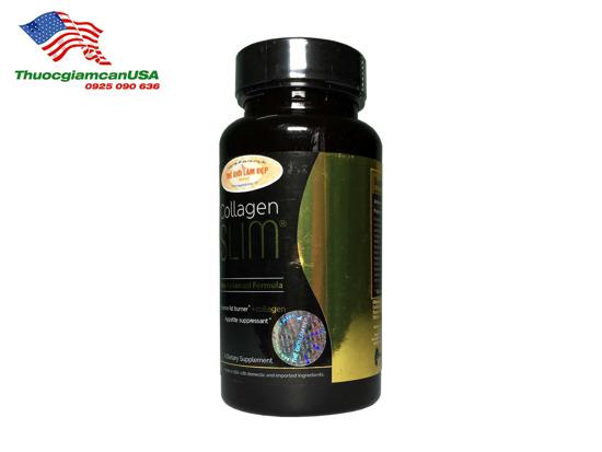 Collagen Slim 005