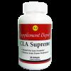 cla-supreme-4-2