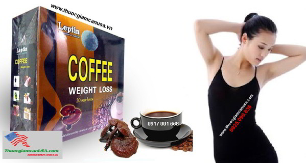 coffee-weight-loss-6