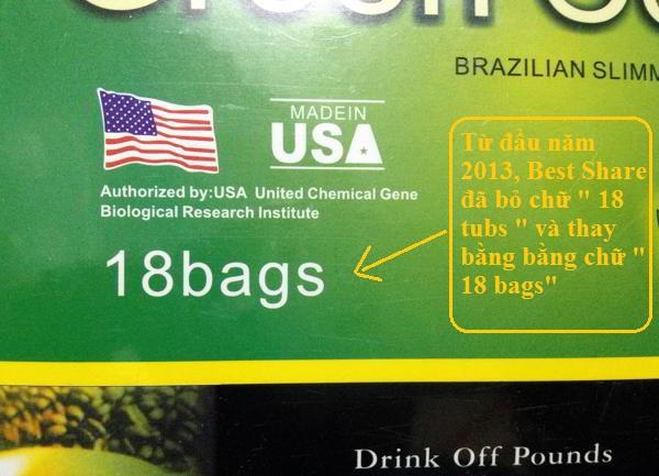 green-coffee-18-bags