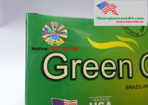 green-coffee-3