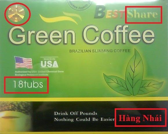 green-coffee-nhai-1