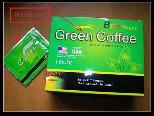 green-coffee-nhai -27