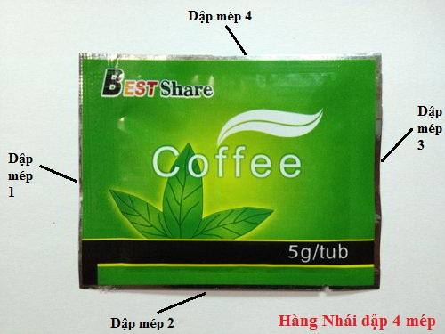 green-coffee-tui-cafe-nhai