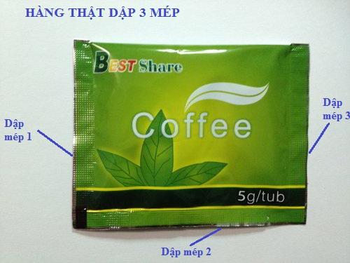 green-coffee-tui-cafe-xin