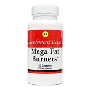 mega-fat-burners-no-4.1-usa
