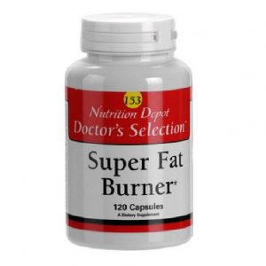 super-fat-burner-153