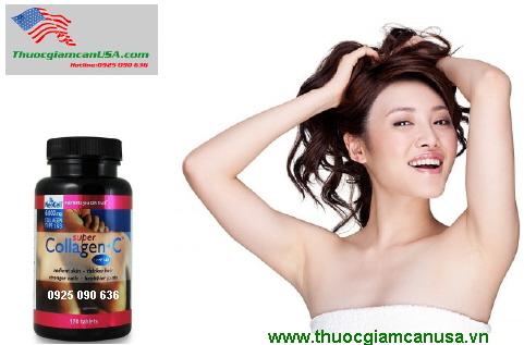 collagen-c-type-1-3-120v-18