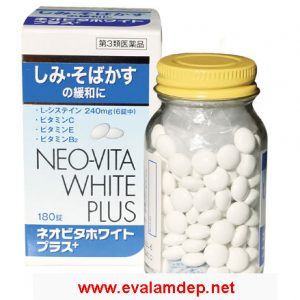 neo-vita-white-plus