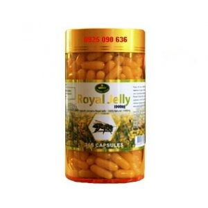 sua-ong-chua-royal-jelly-1000mg-1