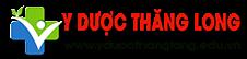 www.Yduocthanglong.edu.vn