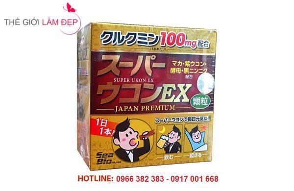 com-giai-ruou-super-ukon-ex-006