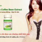 green-coffee-bean-extract-gia-bao-nhieu-1