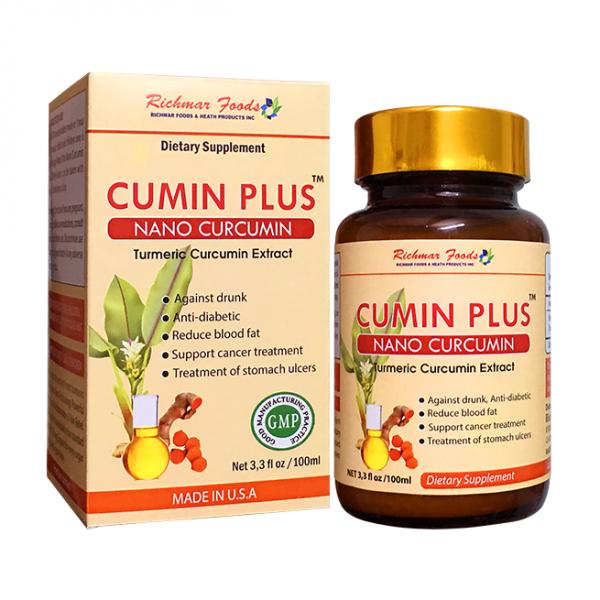Cumin Plus-Nano Curcumin 04