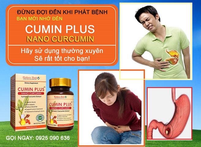 Cumin Plus-Nano Curcumin tri dau da day 1-1