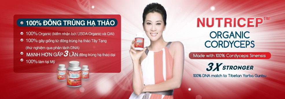 Banner dong trung ha thao Nutricep